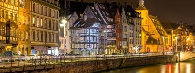 julerejser tyskland