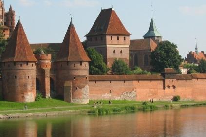 En fantastisk rundrejse i Polen venter dig