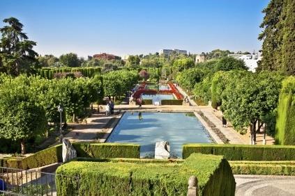 Kom med os på langtidsferie i Sydspanien