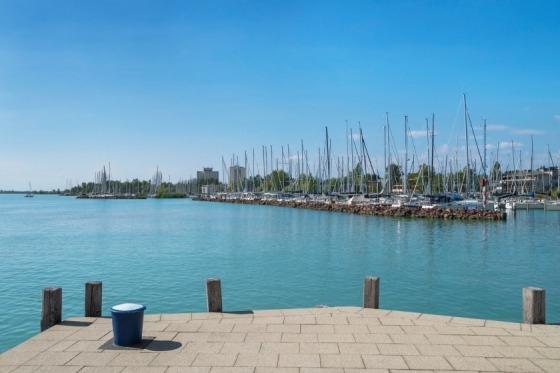Balatonsøen er en rejse værd