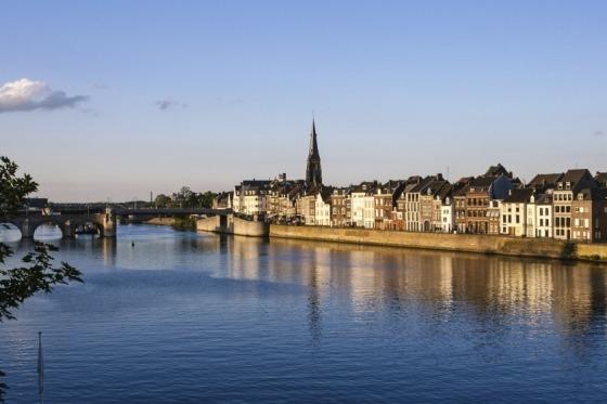 På denne rejse kan du kombinere flodkrydstogt, busrejse og koncert